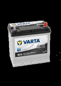 Varta Black Dynamic 048 B23