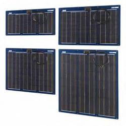 Solara M Series
