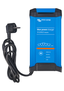 Victron IP22 12-30 Charger