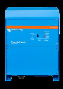 Victron Phoenix 24V 5000VA Power Inverter