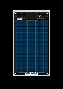 Solara S50P36M