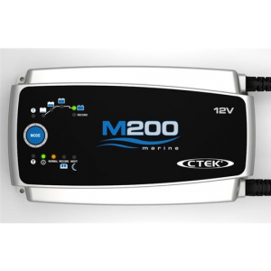 CTEK M200