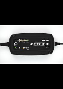 CTEK MXS 10EC