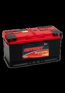 Odyssey PC1350 AGM