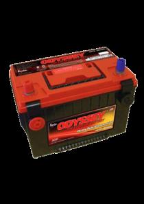 Odyssey ODX-AGM34 (34-PC1500)