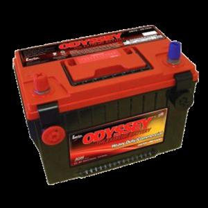 Odyssey PC1500 AGM