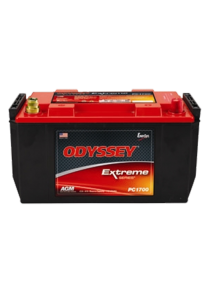 Odyssey ODS-AGM70 (PC1700)