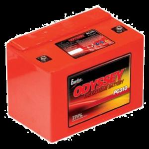 Odyssey PC310 AGM