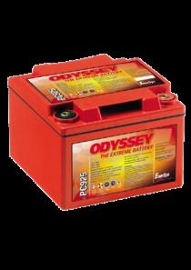 Odyssey PC925 AGM