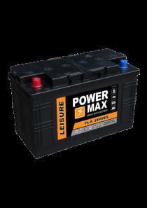 PowerMax 110 Leisure