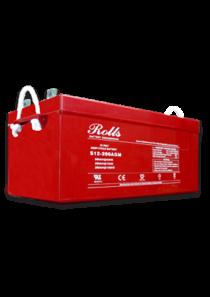 Rolls S Series S12-290 AGM