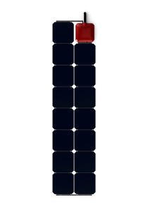 Solbian SP 47L ALLinONE