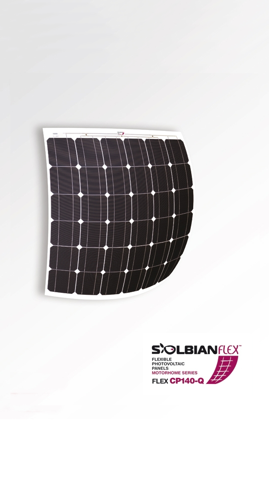 Solbian CP 144Q