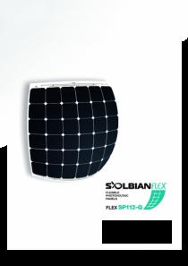 Solbian SP 112Q