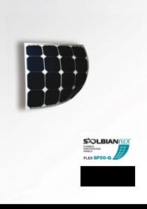 Solbian SP 50Q