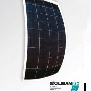 Solbian SXp 145L