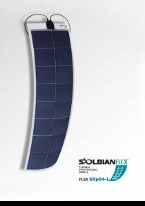 Solbian SXp 68L