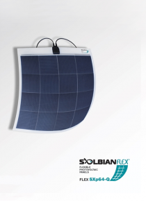 Solbian SXp 64Q