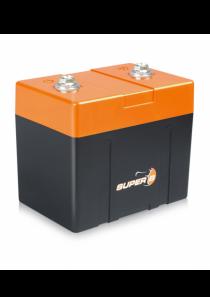 Super B 7800 Li-Ion