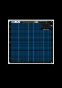 Solara S110P42M
