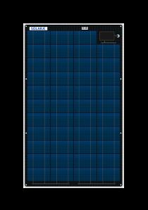 Solara S220P43M