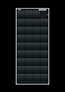Solara S460M35M