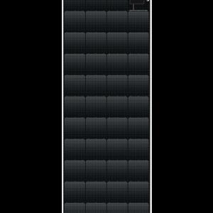 Solara S560M43M