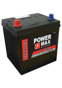 PowerMax 004 ST Series