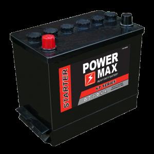 PowerMax 015 ST Series