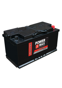 PowerMax 019 ST Series
