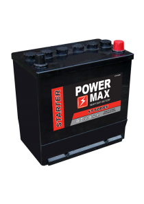 PowerMax 048 ST Series
