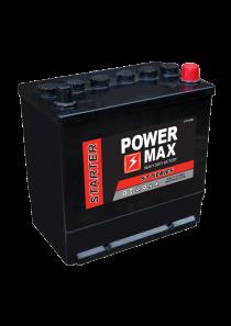PowerMax 048 ST Series