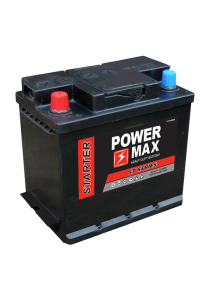 PowerMax 049 ST Series