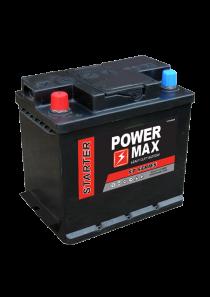 PowerMax 049 ST Series