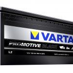 Promotive Black