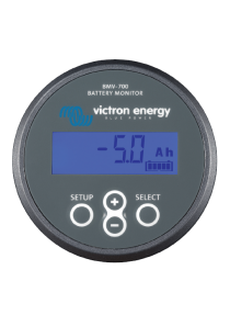 BMV-700 series Battery Monitor