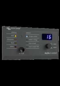 Victron Skylla-i Control GX