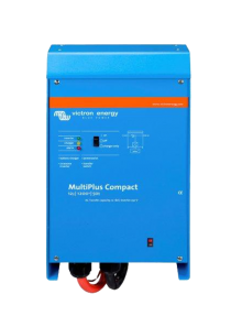Victron MultiPlus Compact C12/1200/50 16A 230V