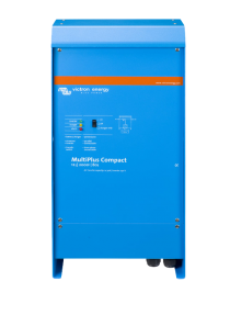 Victron MultiPlus Compact C12/2000/80 30A 230V