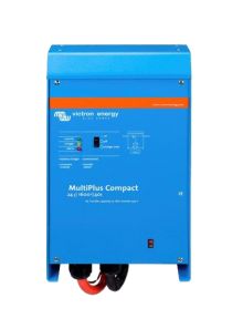 Victron MultiPlus Compact C24/1600/40 16A 230V
