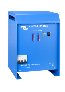 Victron 24V 50A Skylla-TG 3 Phase Charger  (1 1)