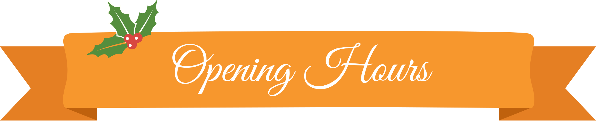opening-hours-banner