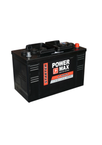 PowerMax 663 ST Series