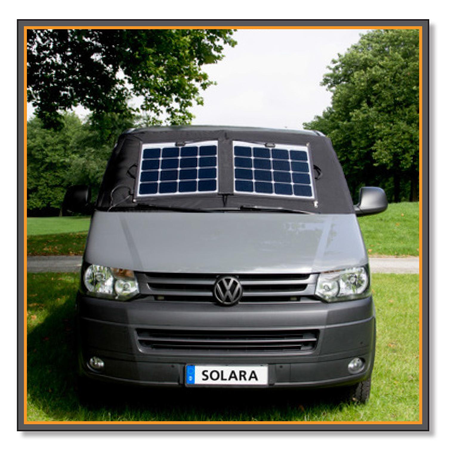 Power Mobil Plus