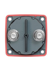 BLUE SEA M-Series Battery Switch 6004