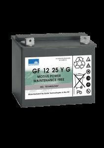 Sonnenschein GF12025YG