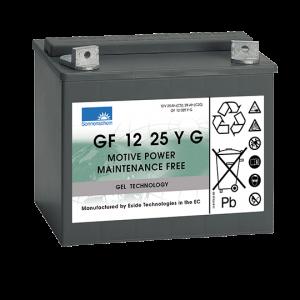 GF12025YG