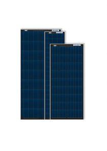 Solara S240M36U