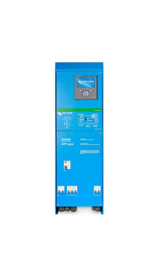EasySolar-48_3000_MPPT-150-70_front