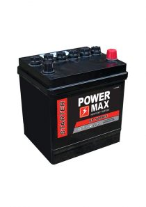 PowerMax 004L ST Series
